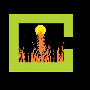 Logo CONAGRO